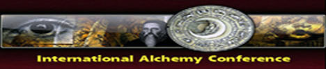 International Alchemy Conference